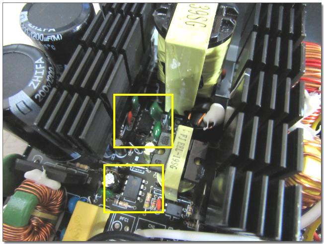 56-1 컨트롤 칩셋들.jpg