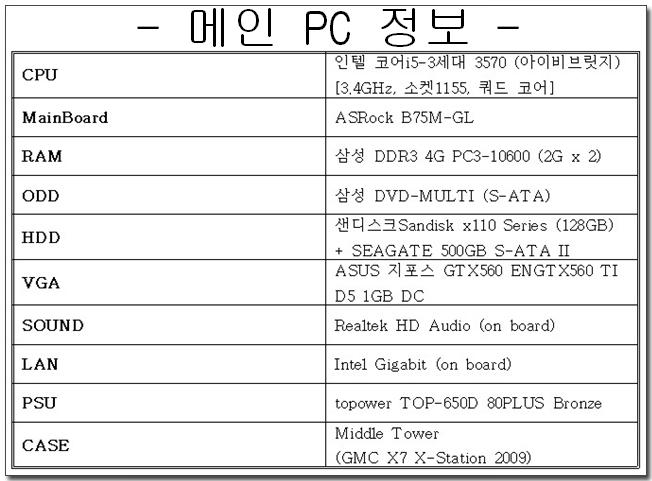 03 메인PC 정보.jpg