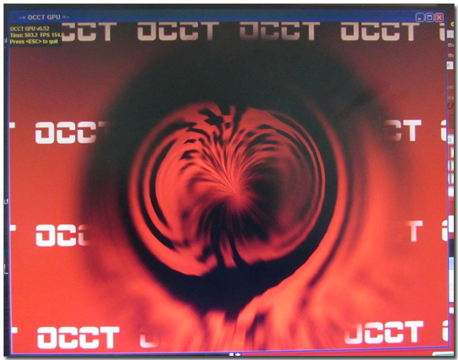 08-0 테스트 중.jpg