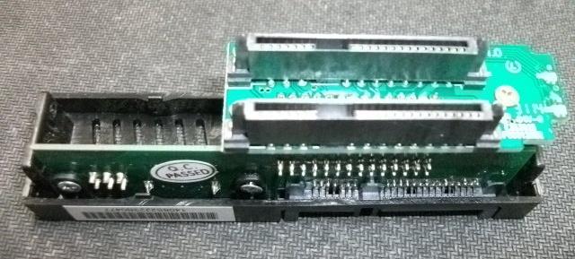 DSCF9353.jpg