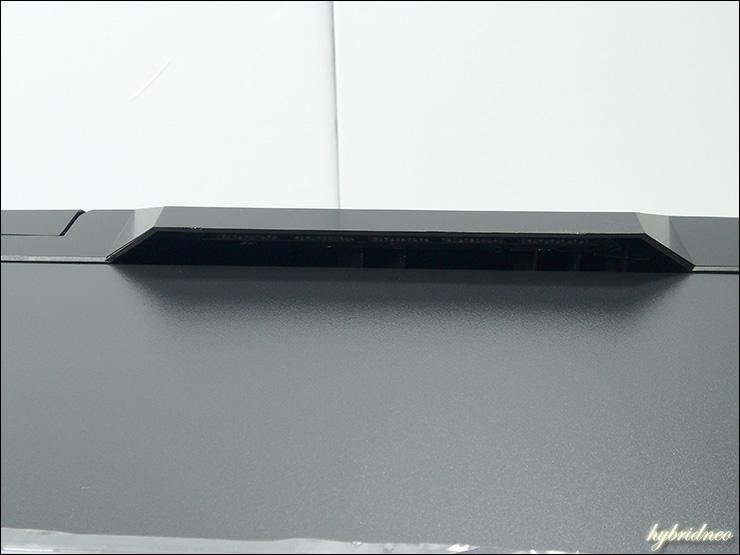 DSC00645-2-DSC00652.jpg