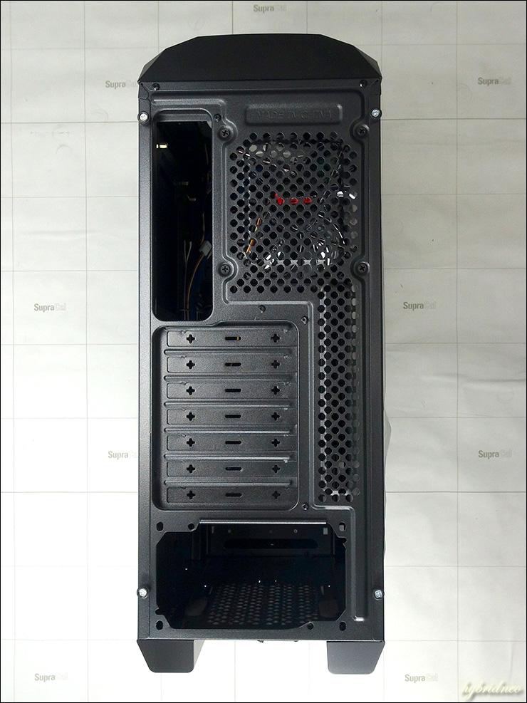 DSC00668.jpg