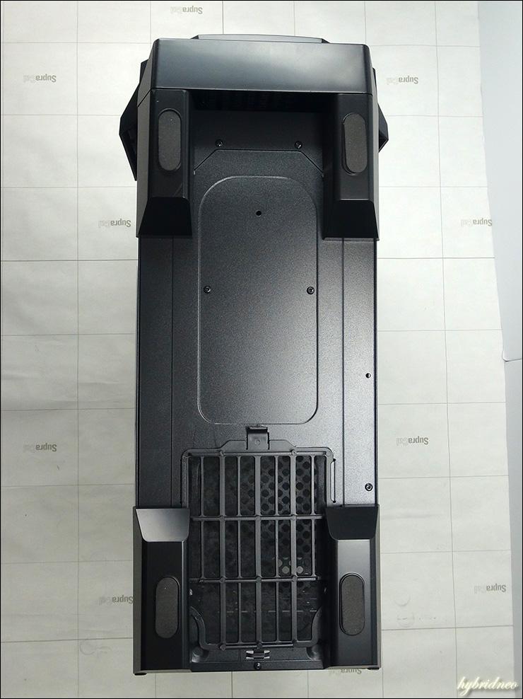 DSC00677-1.jpg