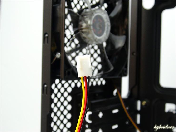 DSC00714-1-DSC00716.jpg