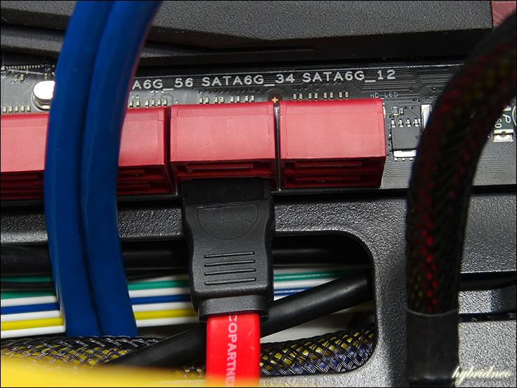 DSC00756-1-DSC00782.jpg