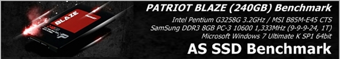 0.AS SSD 로고.jpg