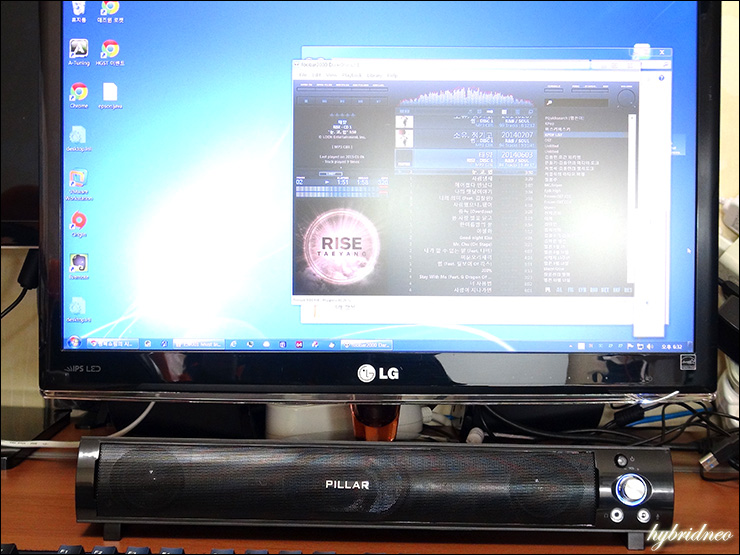 DSC00879.jpg