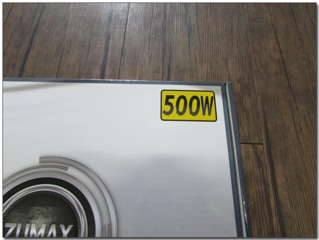 07 500w.jpg