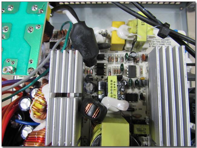 58-2 컨트롤 칩셋들2.jpg
