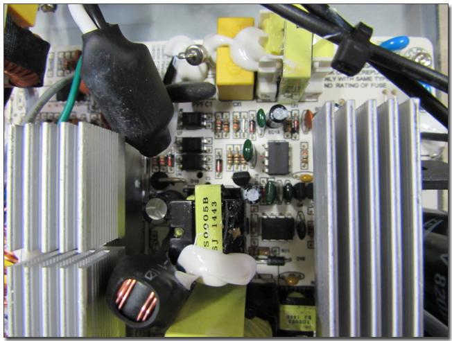 58-3 컨트롤 칩셋들3.jpg