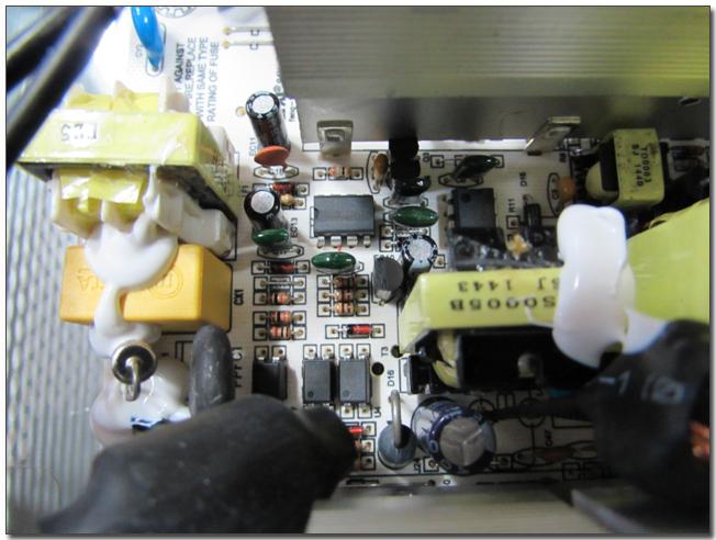 58-4 컨트롤 칩셋들.jpg