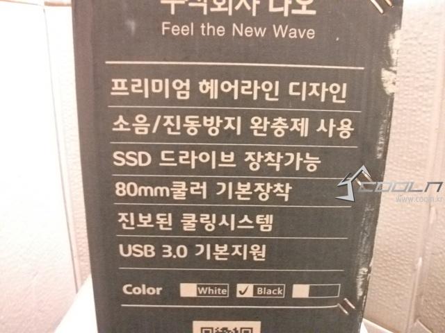 DSCF9608.jpg