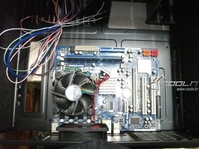 DSCF9681.jpg