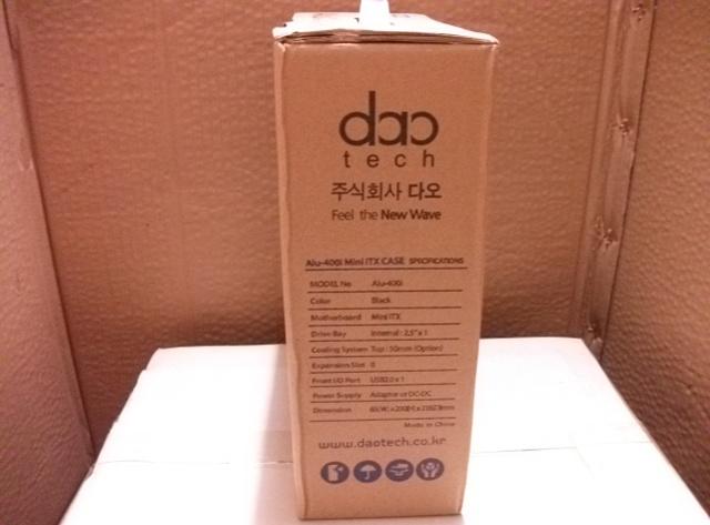 DSCF9519.jpg