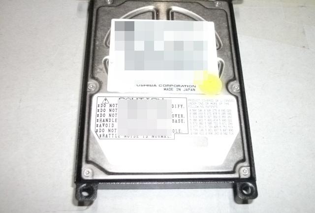 DSCF9582.jpg