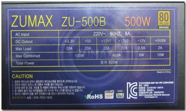 25-3 dc-output3.jpg