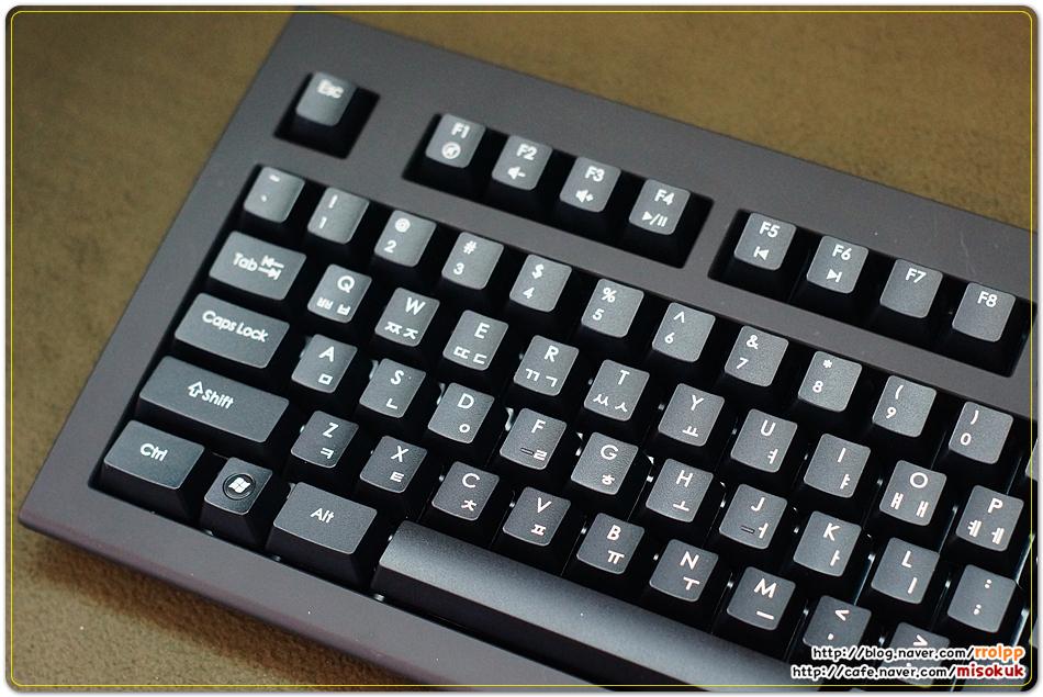 DSC03892.jpg