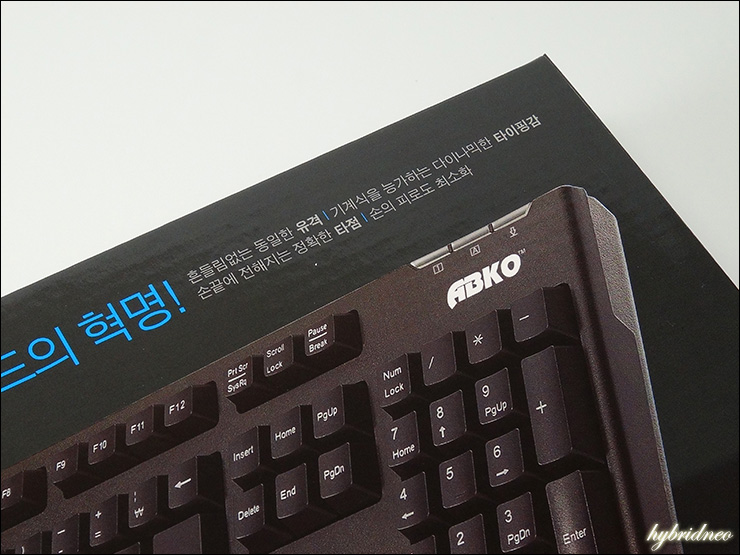 DSC00890.jpg