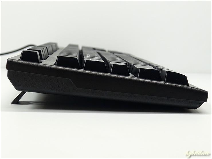 DSC00919-1-DSC00928.jpg