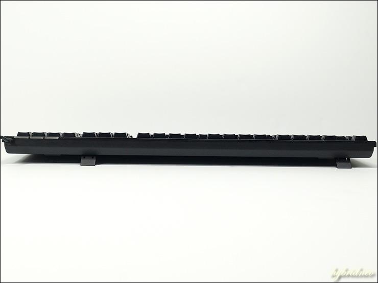 DSC00923-1-DSC00931.jpg