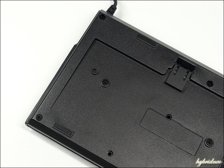 DSC00934.jpg