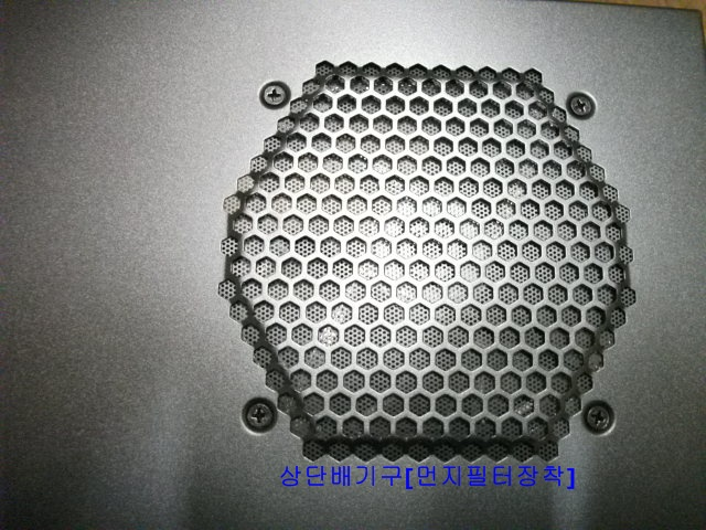 DSCF9729.jpg