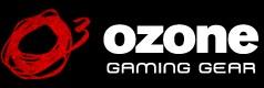 00 ozone 브랜드 로고.jpg