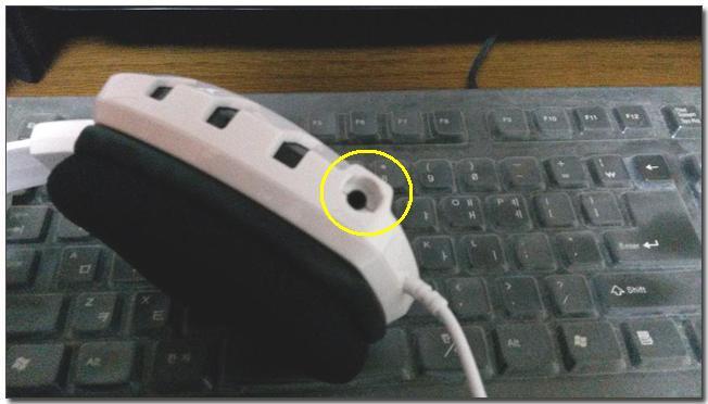 60-4 커넥터.jpg