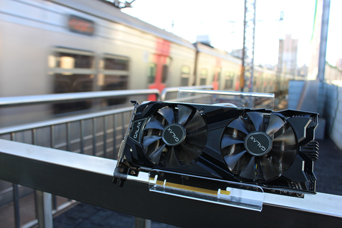 GALAX_GTX960_Subway_Photo_31.jpg