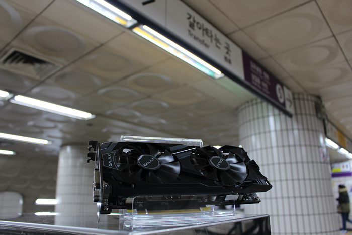 GALAX_GTX960_Subway_Photo_40.jpg