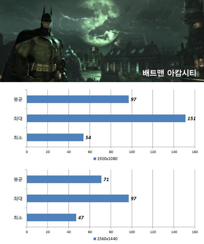 배트맨1.jpg