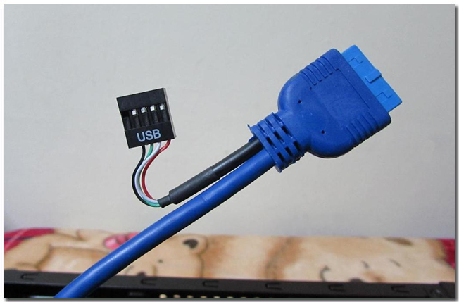 25 호환 커넥터.jpg