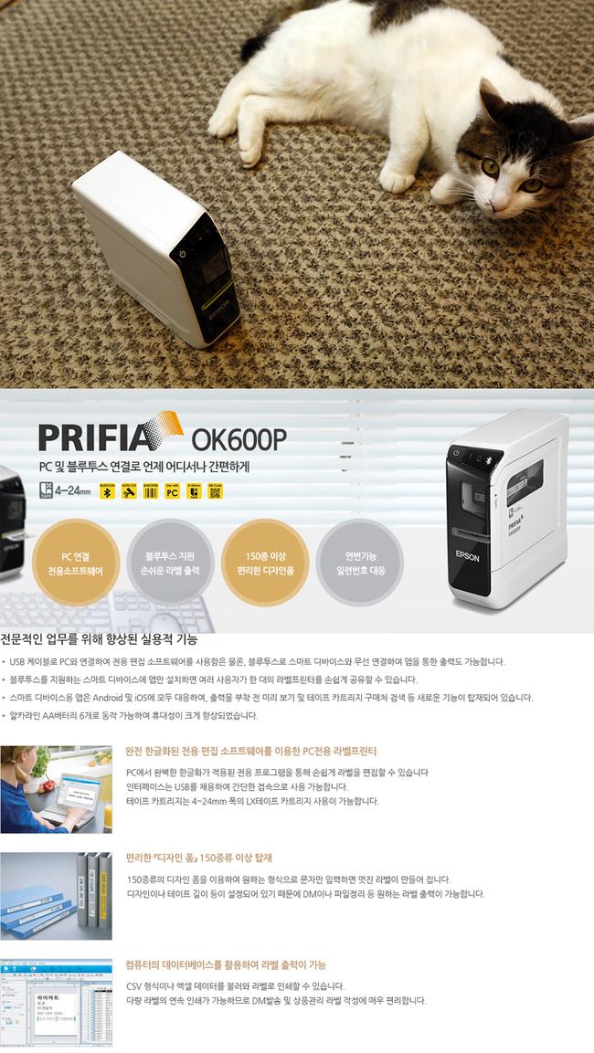 OK600P-3.jpg