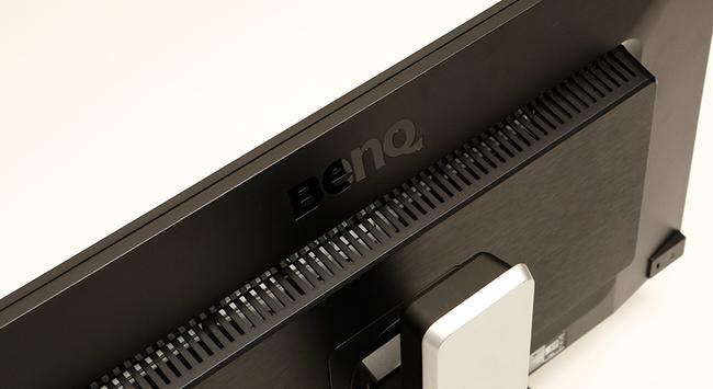bl3200-12.jpg
