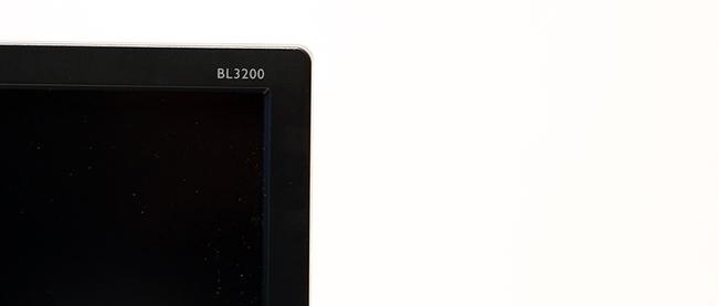 bl3200pt-19.jpg
