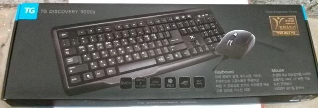 DSCF9898.jpg