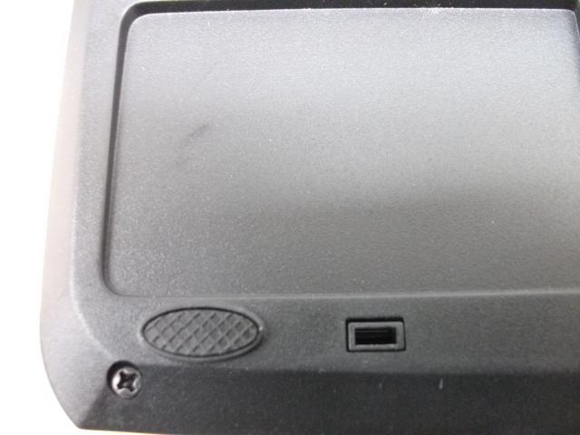 DSCF9948.jpg