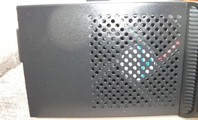 DSCF9446.jpg