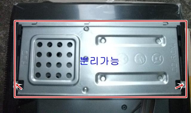 DSCF9452.jpg