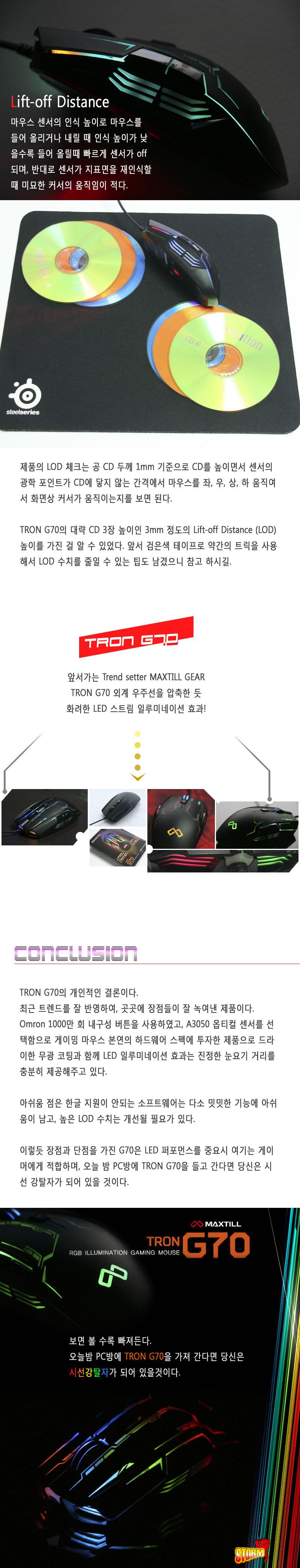 TRON G70 800 5.jpg