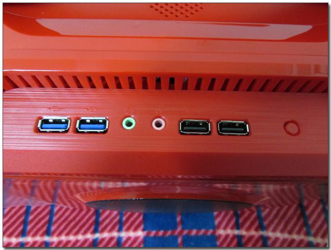 49 커넥터.jpg