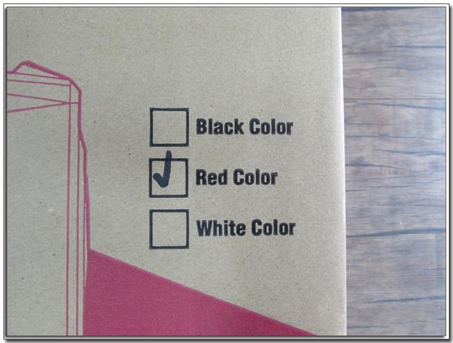 08 색상.jpg