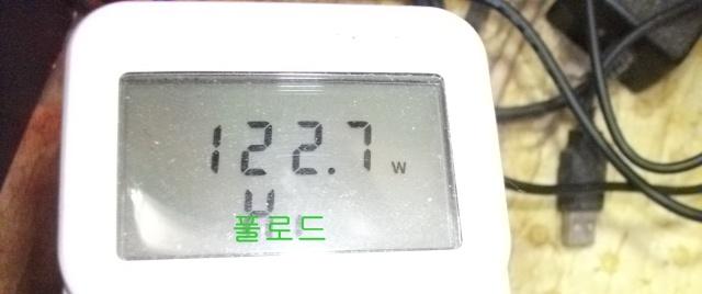DSCF0419.jpg