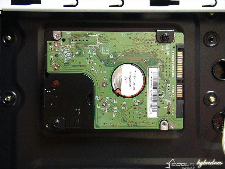 DSC01681-2-DSC01980.jpg