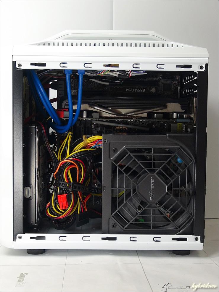 DSC01681-3-DSC01676.jpg