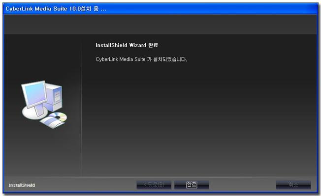 69 cd.jpg