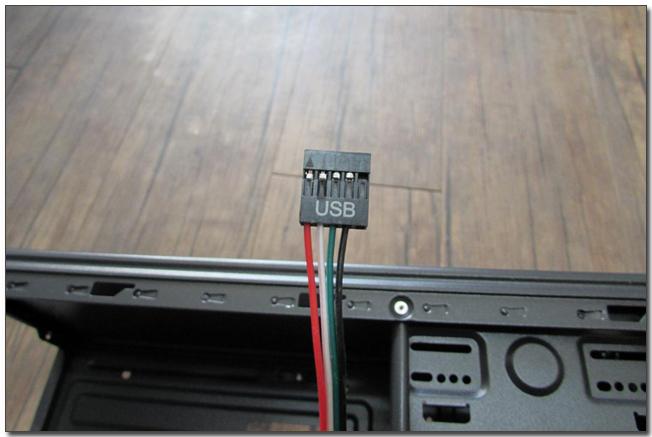 55 USb 커넥터.jpg