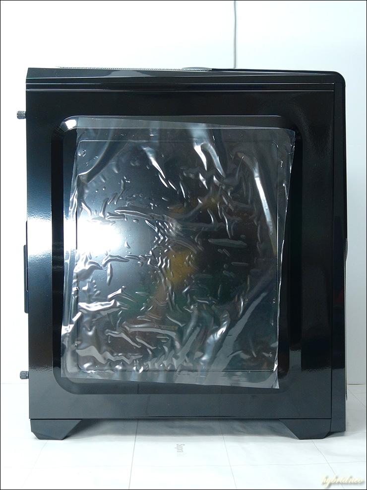 DSC02064-1-DSC02070.jpg