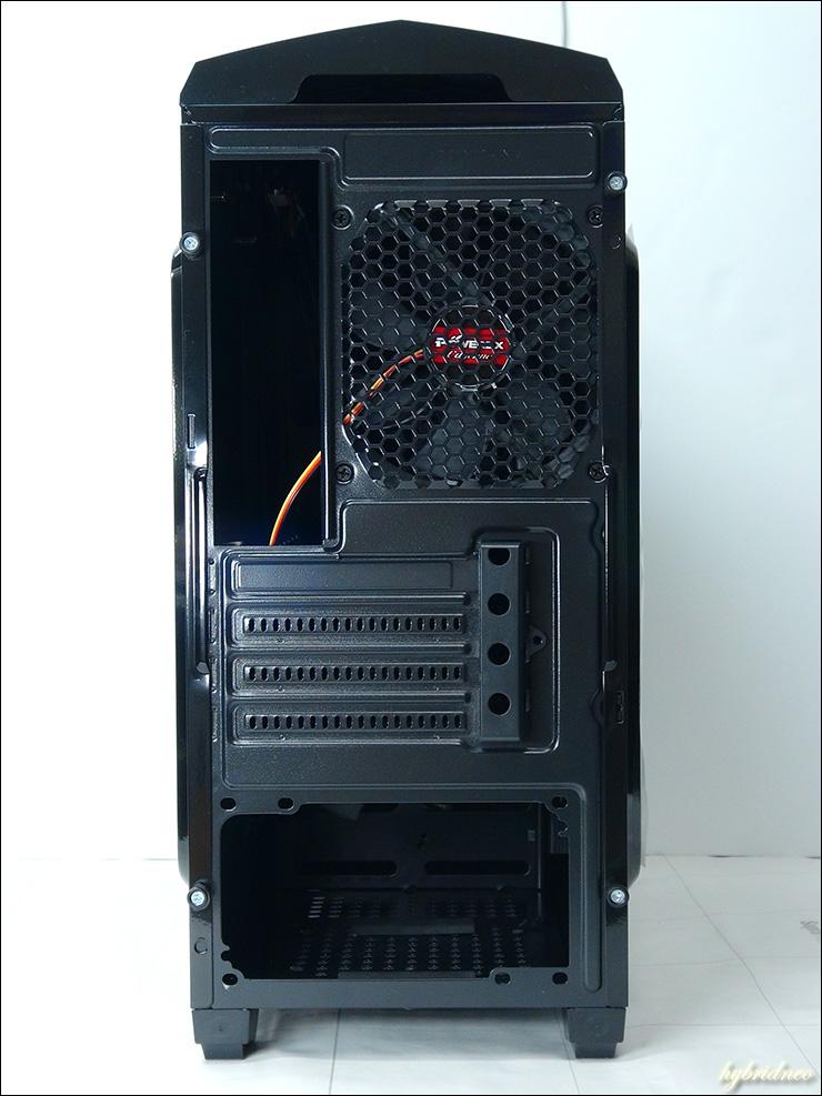 DSC02066-1-DSC02092.jpg