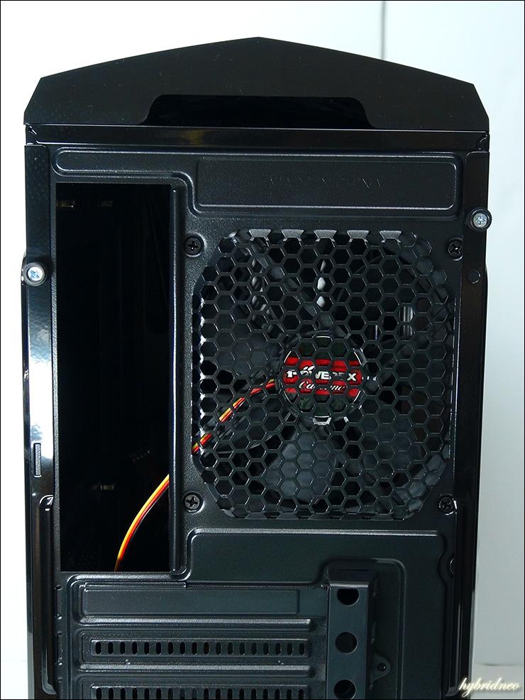 DSC02066-2-DSC02088.jpg